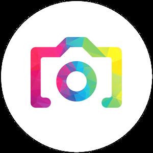 糖果照相机_糖果照相机安卓版下载图片