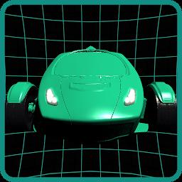 驾驶VR下载