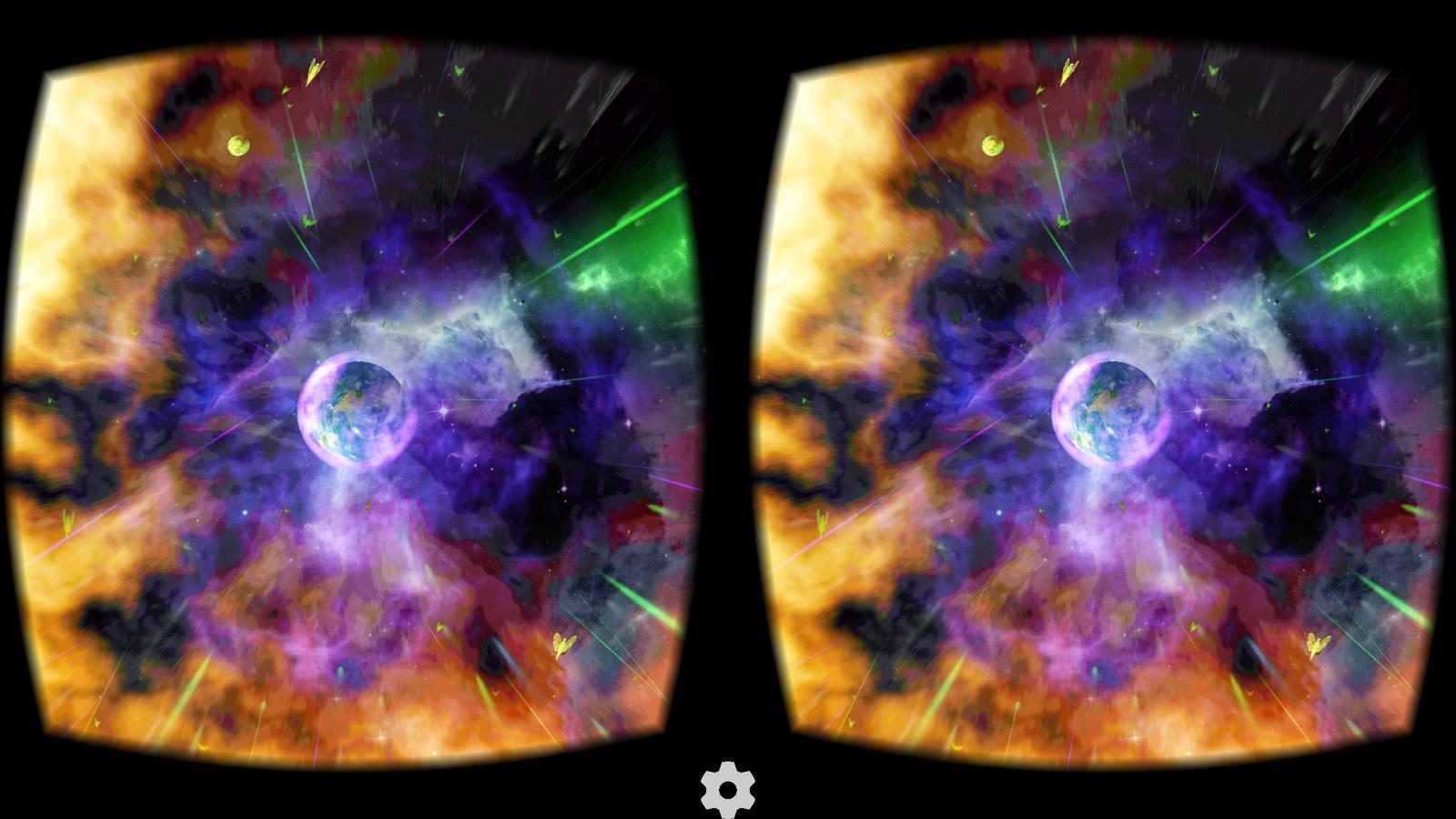 来生VR(含数据包)图1