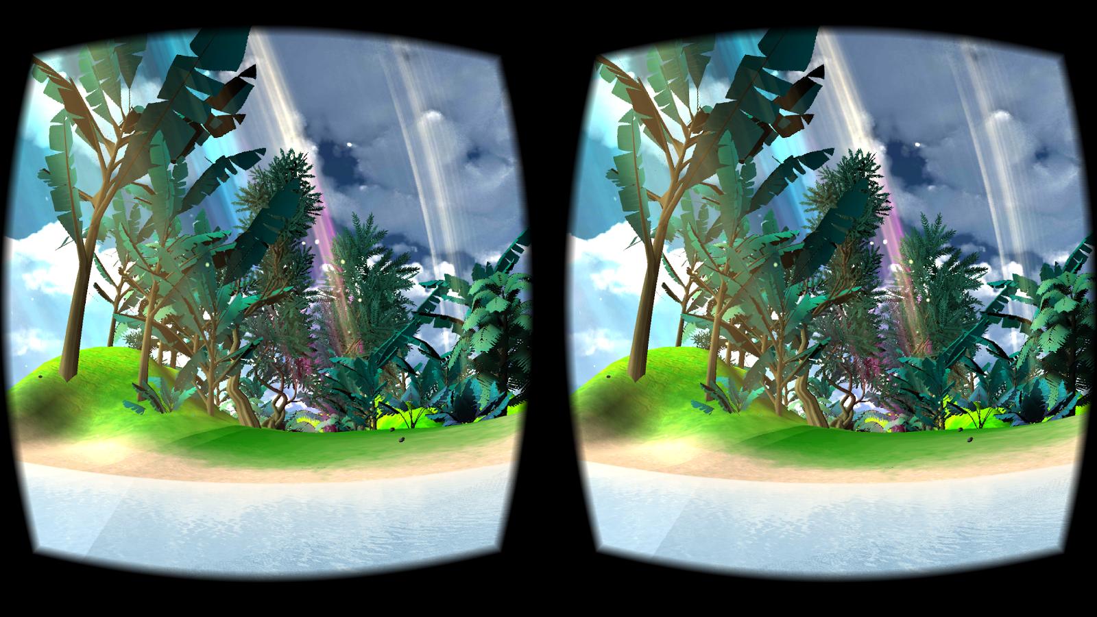 来生VR(含数据包)图2