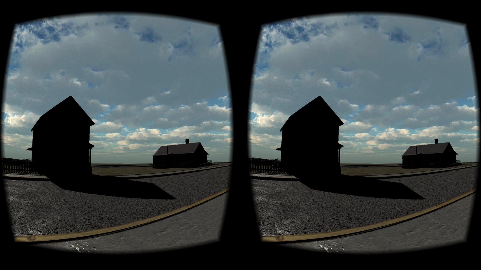 来生VR(含数据包)图4