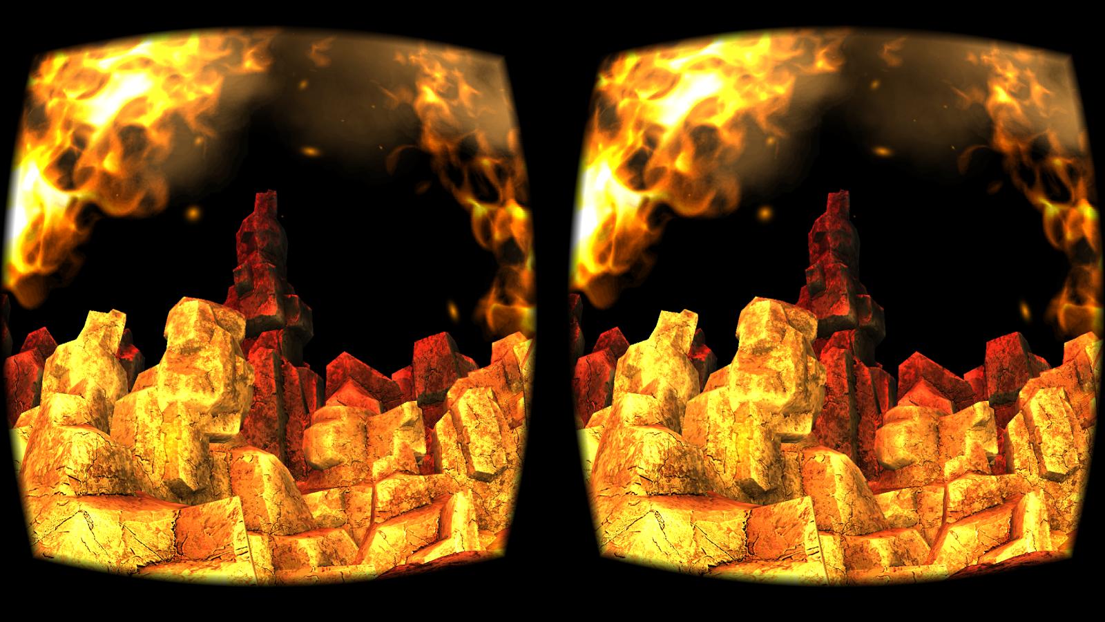来生VR(含数据包)图5
