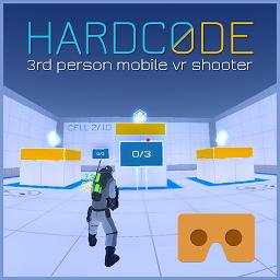源代码VR