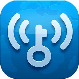 WiFi����Կ�� v2.0.8 �ٷ�PC��