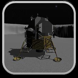 月球漫步VR下载