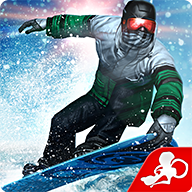 滑雪板盛宴2(含数据包)