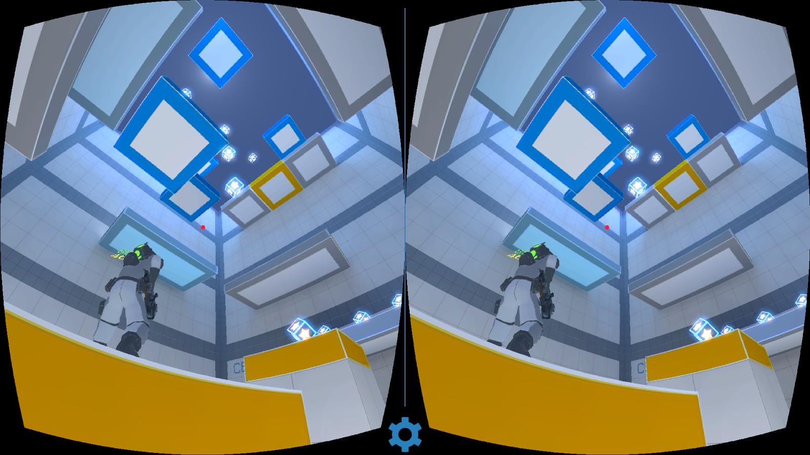 源代码VR图3