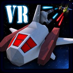 星际战争VR下载