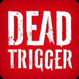 死亡扳机修改版(含数据包)