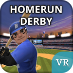 棒球英豪VR下载