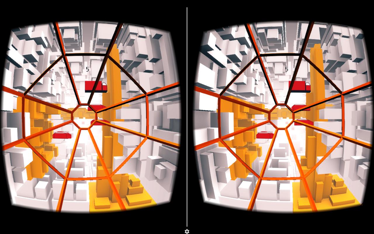 极限飞行VR图2