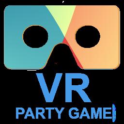 VR聚会游戏