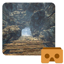洞穴VR下载