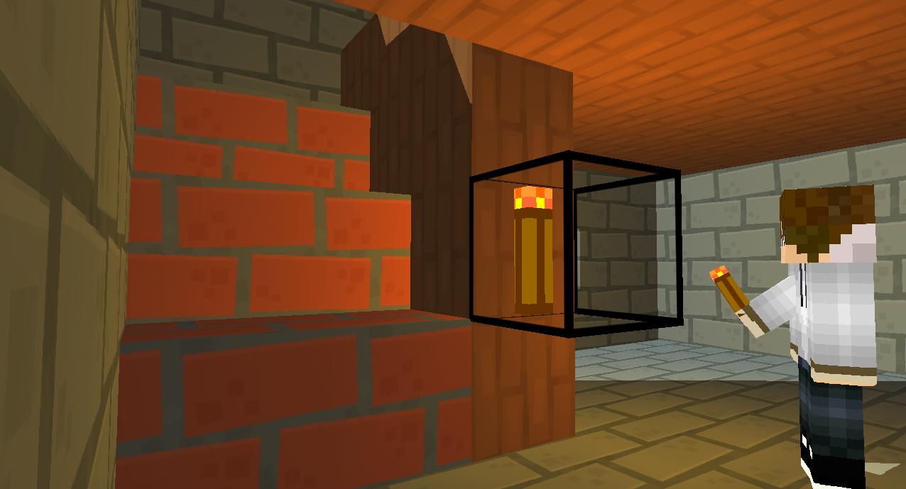 VR沙盒图1