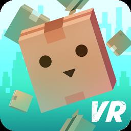 超級方塊堡壘VR