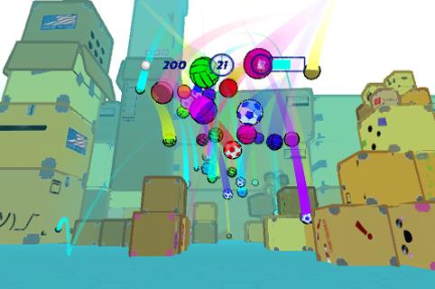 超級方塊堡壘VR圖4