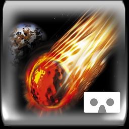 小行星VR下载