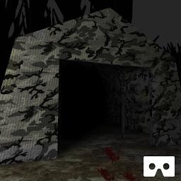 黑暗森林VR下载