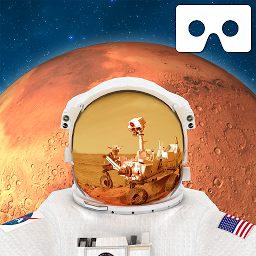 火星VR下载