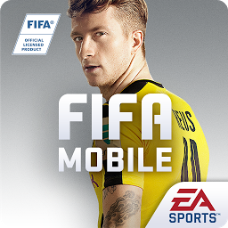 FIFA Mobile