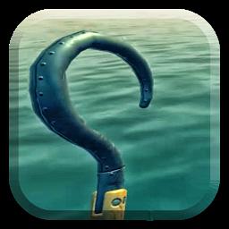 木筏:求生