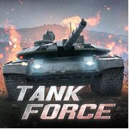 坦克部队(含数据包)