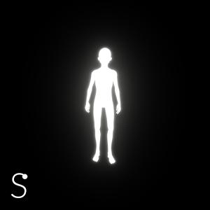 灵魂:第一章(含数据包)