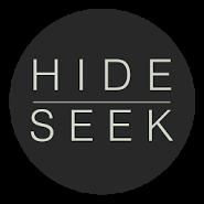 捉迷藏(含数据包)