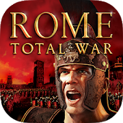 罗马:全面战争